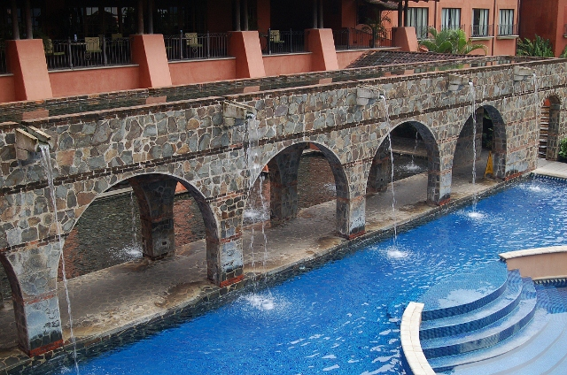 Los Suenos Marriott Resort