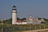 highland lighthouse